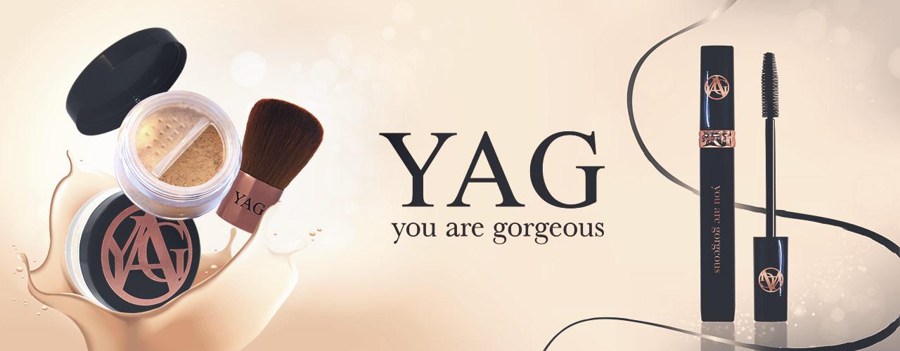 YAG Sweden