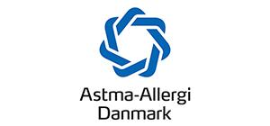 Astma & allergi Danmark