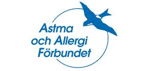 Astma & allergiförbundet
