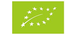 EU-ekologisk