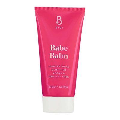 Babe Balm Multi-purpose, 30 ml