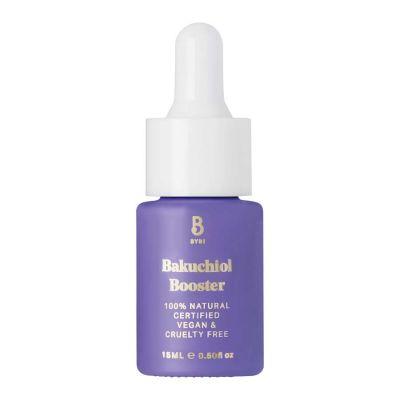 Bakuchiol Booster, 15 ml