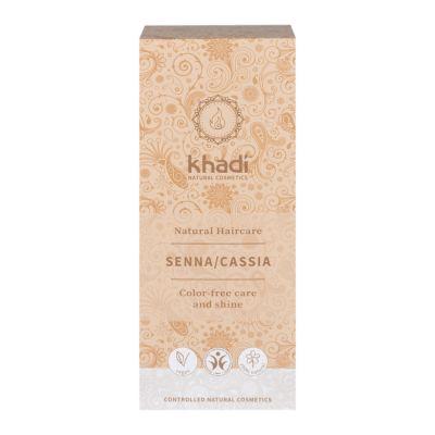 Neutral Henna, 100 g