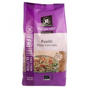 Pasta Fusilli Glutenfri, 250g ekologisk