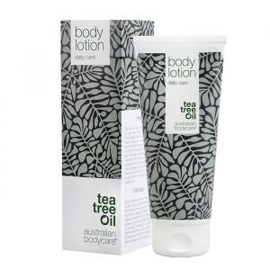 Body Lotion, 200ml