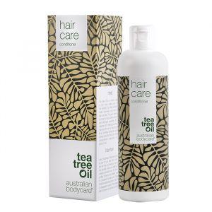 Hair Care Balsam, 250ml