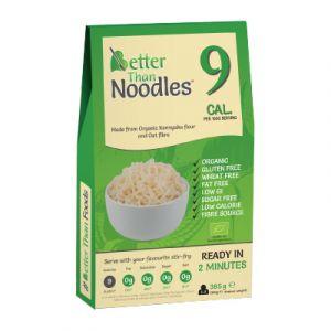 Better Than Noodles, 300g ekologisk