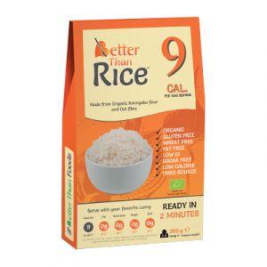 Better Than Rice, 300g ekologisk