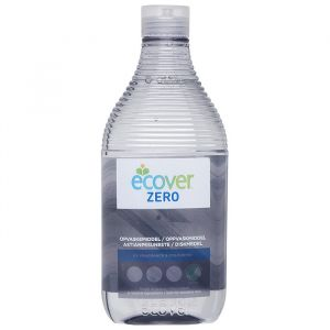 Ecover Zero Handdiskmedel, 450ml
