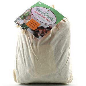 Biosa Tvättnötter, 1kg