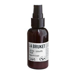 L:a Bruket Aftershave Balm Lagerblad, 60ml