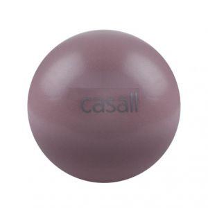 Casall Body Toning Ball – professionell tränings boll