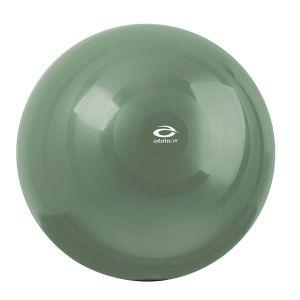 Abilica FitnessBall Green – för hemmagymmet