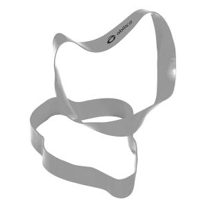 Abilica RubberBand Hard – 100% naturliga träningsband