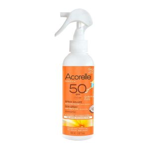 Kids Sun Spray SPF50+, 150 ml