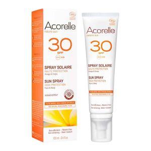 Sun Spray SPF30, 100 ml