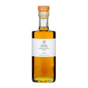 ADD:Wise Extra virgin olive oil – Ekologisk olivolja