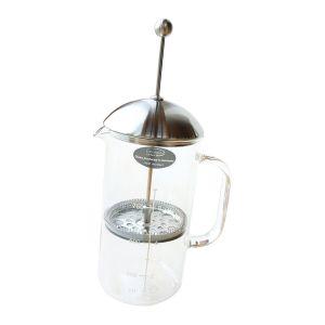Presskanna Kaffe, 1 L