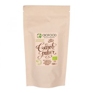 biofood-carobpulver-150g