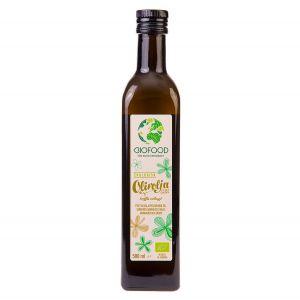 Olivolja Extra Virgin , 500 ml ekologisk