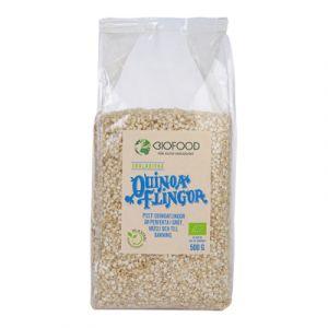 biofood-quinoaflingor-500g-ekologisk-2