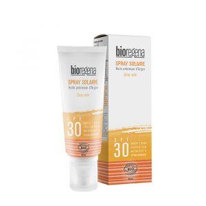Bioregena Sunscreen Lotion SPF30 Face & Body, 90 ml