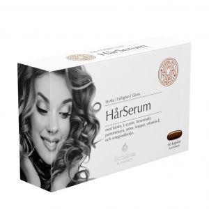 BioSalma HårSerum – för håret