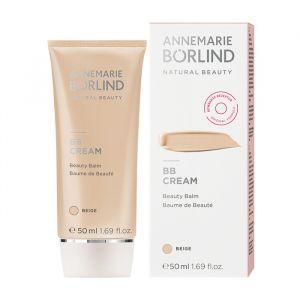 BB Cream Beige, 50ml