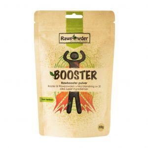 NR6 Booster, 200g pulver