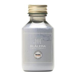 Blålera Skönt Förnyad nr. 101a, 100 g