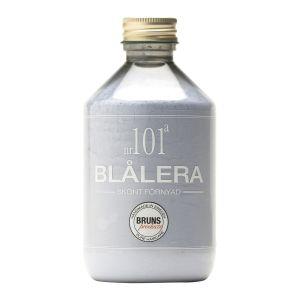 Blålera Skönt Förnyad nr. 101a, 300 g