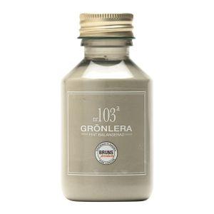 Grönlera Fint Balanserad nr. 103a, 100 g