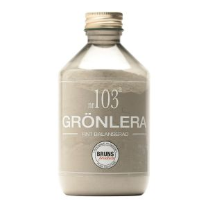 Grönlera Fint Balanserad nr. 103a, 300 g