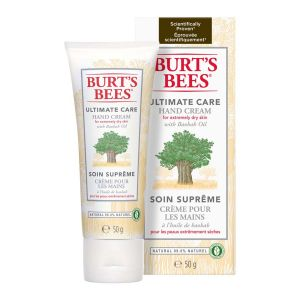 Hand Cream Ultimate Care, 50g