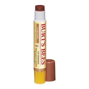 Lip Shimmer Caramel, 2,6g