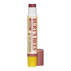 Lip Shimmer Peony, 2,6g