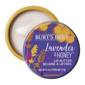 Lip Butter Lavender & Honey, 11.3g