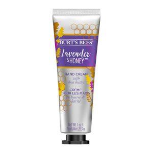 Mini Handcream Lavender & Honey, 28.3g