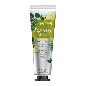 Mini Handcream Rosemary & Lemon, 28.3g