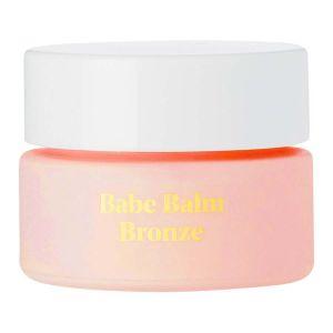 Babe Balm Bronze Highlighter, 6 ml