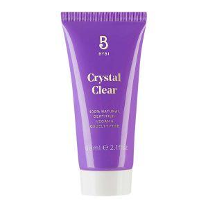 Crystal Clear Rengöringsgel, 60 ml