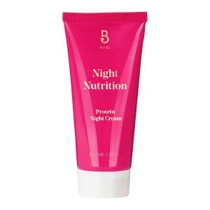 Night Nutrition Facial Cream, 50 ml