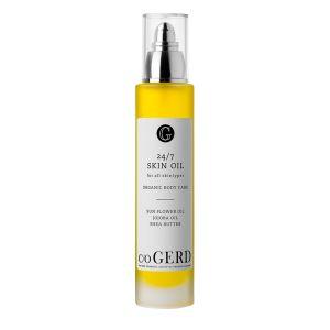 24/7 Skin Oil, 100ml