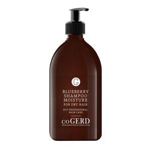 Blueberry Shampoo, 500ml