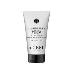 Cloudberry Facial Cream, 75ml