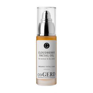 Cloudberry Facial Oil, 30ml