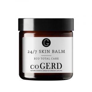 24/7 Skin Balm, 60 ml