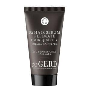 B2 Hair Serum, 30 ml