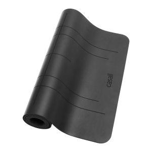 Casall Yoga Mat Grip & Cushion III – med naturgummi