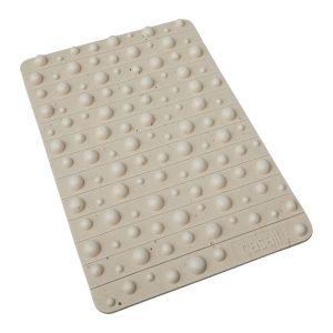Foot Massage Platform